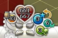 spell04.jpg