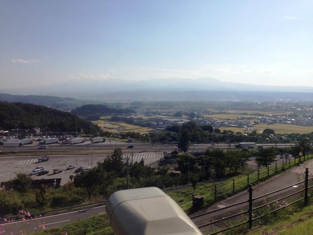 sakudairaPA2.jpg