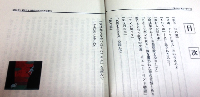IMG_1113.jpg