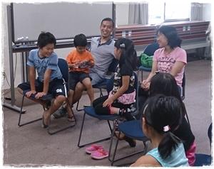 子ども会議3