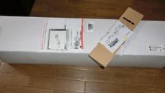 CASIO 001 (8)20140105