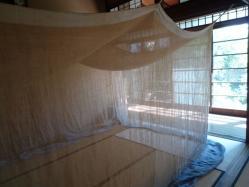 mosquito net11-A