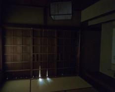 201311syoji-10.jpg