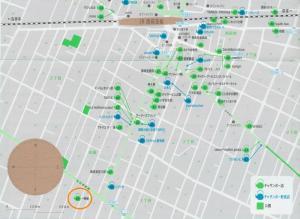 2013cya-map.jpg
