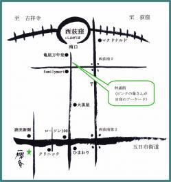 map-c2.jpg
