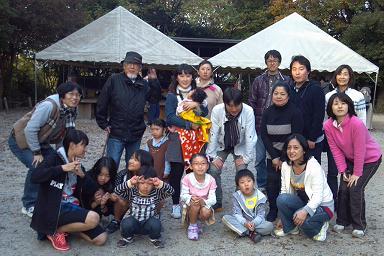 2013-11-09_16-11-58_337.jpg