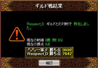 96りすぺ
