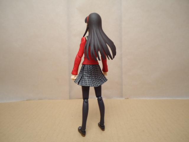 figmayukiko02.jpg