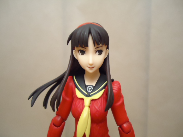 figmayukiko03.jpg