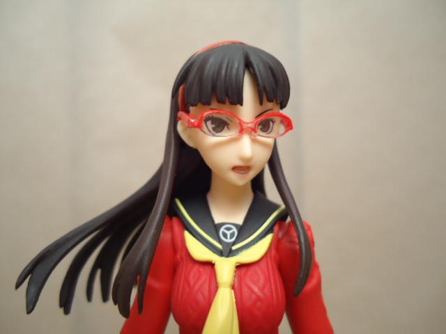 figmayukiko08.jpg