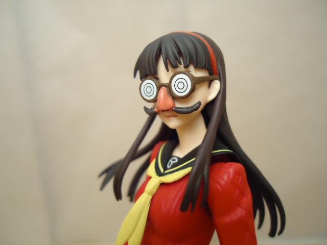 figmayukiko09.jpg