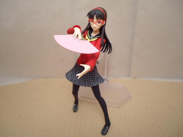 figmayukiko11.jpg