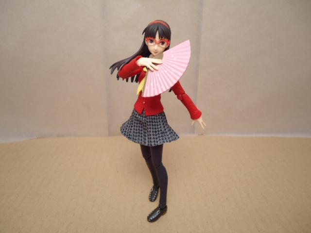 figmayukiko12.jpg