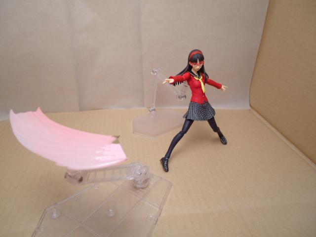 figmayukiko15.jpg