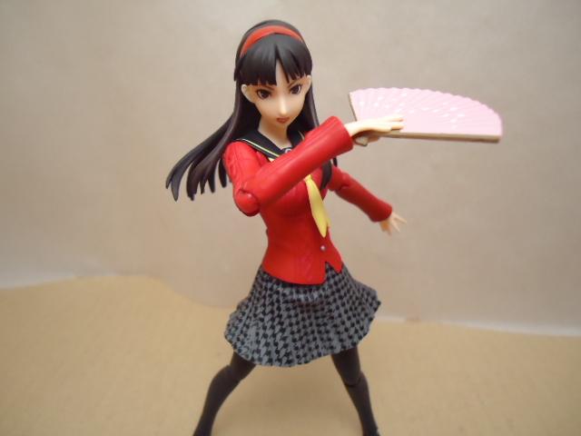 figmayukiko18.jpg