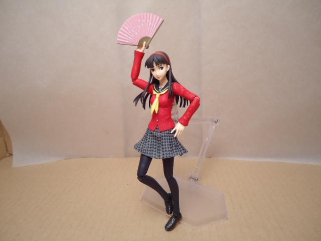 figmayukiko21.jpg