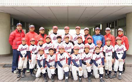 11-30コーチ