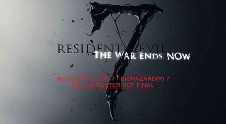 Resident-Evil-7-re7 bio7