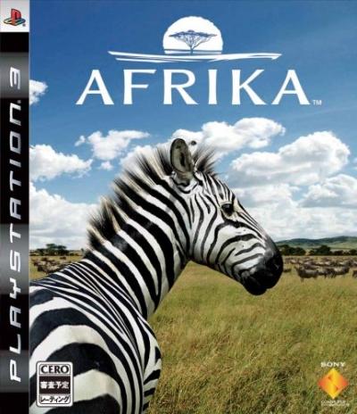 afrikaps3.jpg