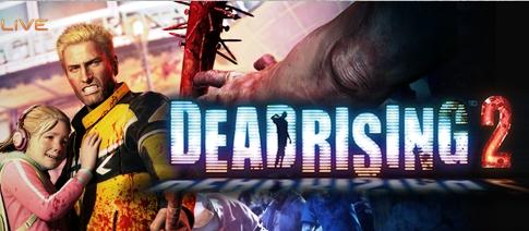 deadrising2dr2.jpg