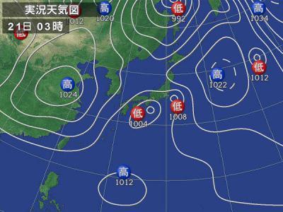 weathermap00[1]_convert_20130421065656