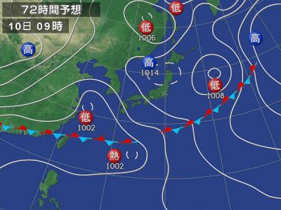 weathermap72[1]_convert_20130608085403
