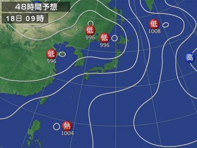 weathermap48[1]_convert_20130617071613