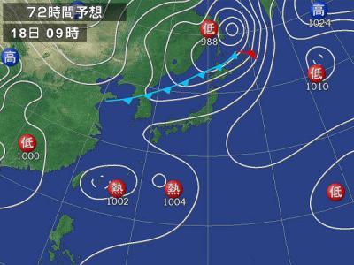 weathermap72[1]_convert_20130816075529