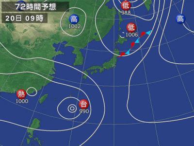 weathermap72[1]_convert_20130818081927