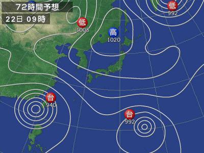 weathermap72[1]_convert_20130920083018