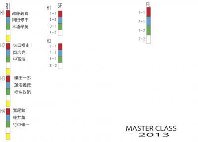 MASTER_convert_20130914153755.jpg