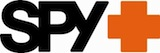 spy-logo.jpg