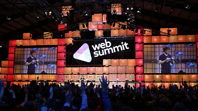 WEB SUMMIT 3