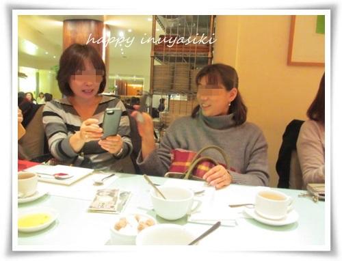 mini2IMG_0011-20141109.jpg