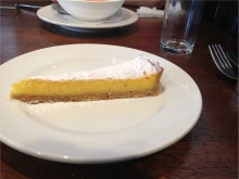 $名古屋 グルメブログ|11494 イイショクジ 東海地域の美味しい情報満載