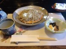 $名古屋 グルメランチブログ|11494 イイ食事 20代向けの東海地域のグルメ情報満載