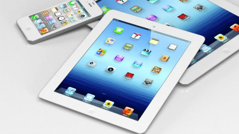 the-ipad-mini-will-be-less-of-everything-207684b37f.jpg
