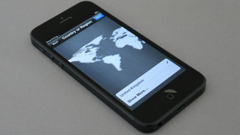 iphone-5-will-arrive-in-more-than-50-new-countries-this-month-619fba8f4c.jpg