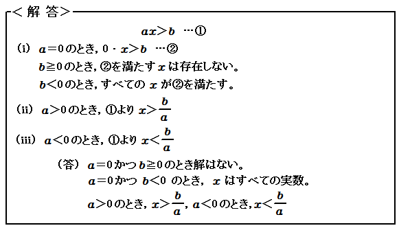 練習問題11解答
