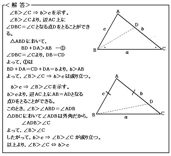 練習問題30解答
