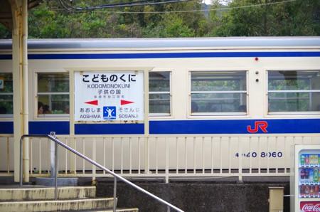 210_61.jpg
