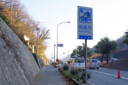 221_69.jpg