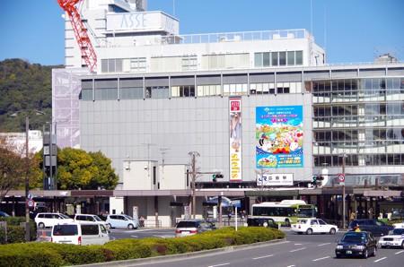 225_08.jpg