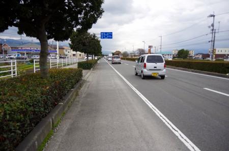 242_12.jpg