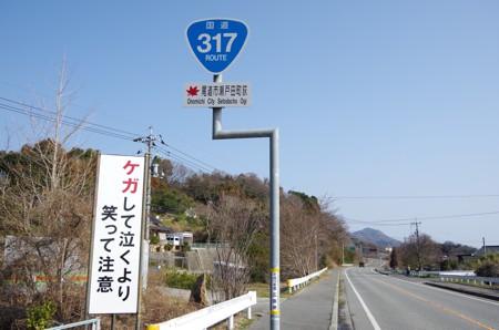 245_03.jpg