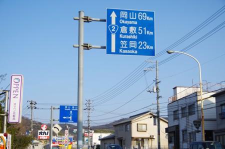 245_60.jpg