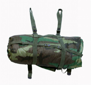 M56SleepingBagCarrier-2.jpg
