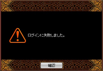 aaaa_201309270216084a5.jpg