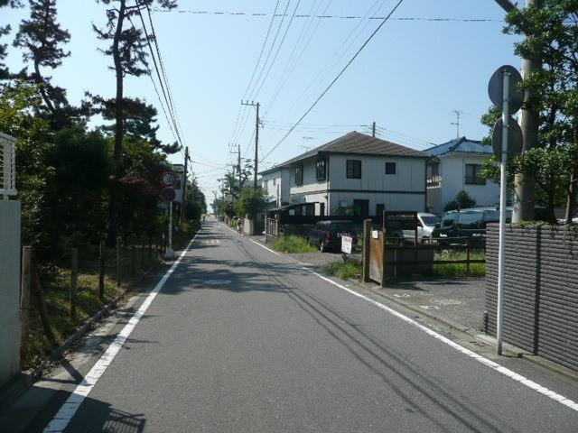 kai-03.jpg