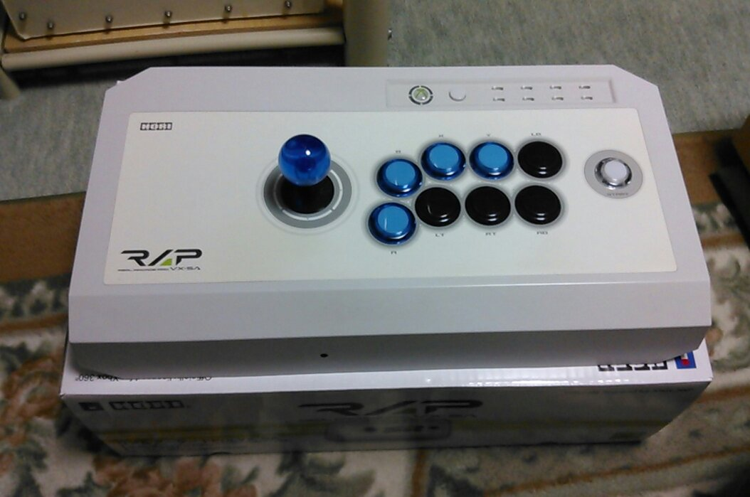 rapvx01